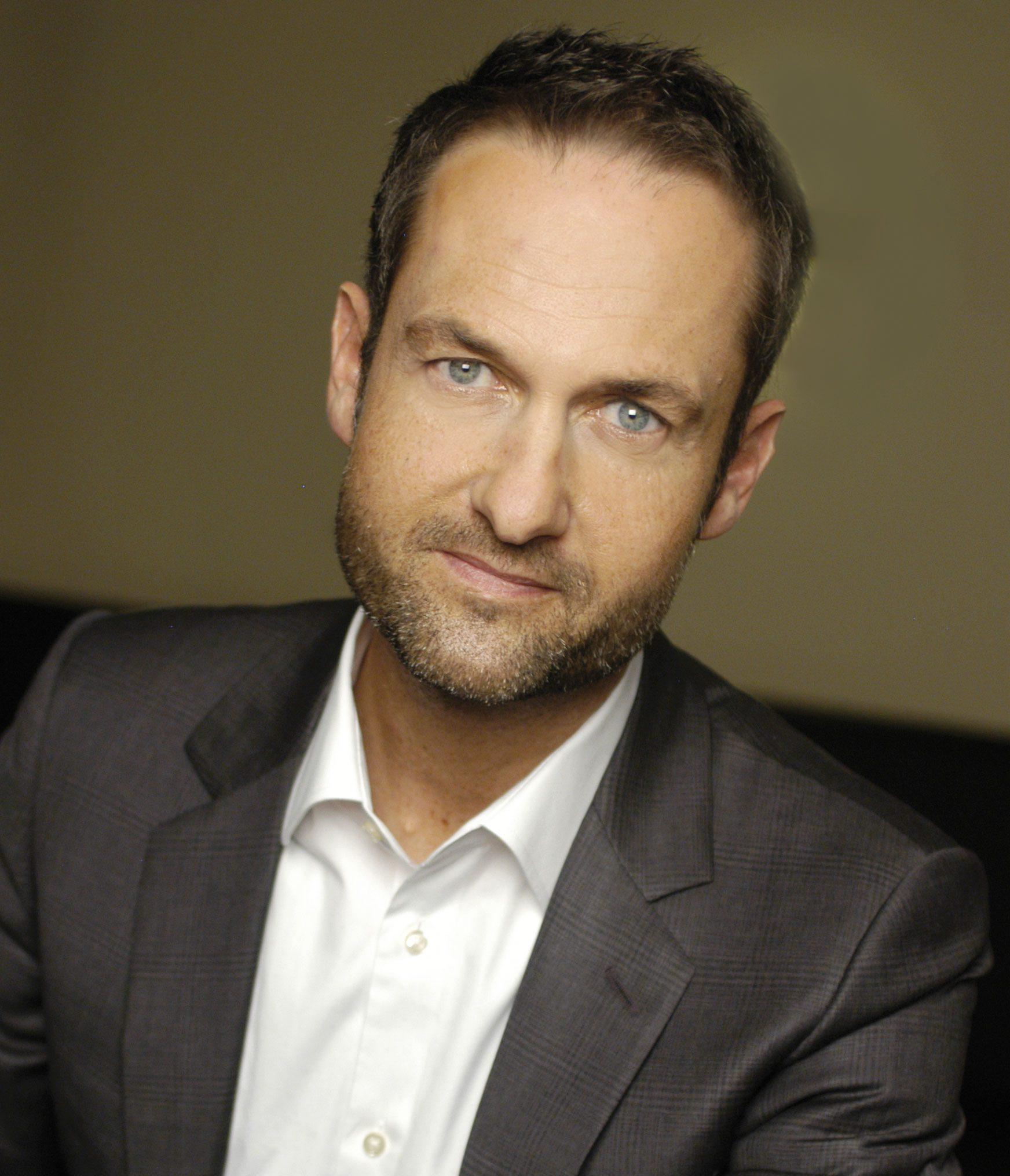 Markus Schollmeyer