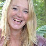 Susanne Wächter