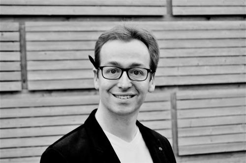 Philipp Kauthe