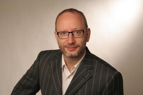 Steffen Münzberg