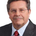 Prof. Dr. Waldemar Pelz