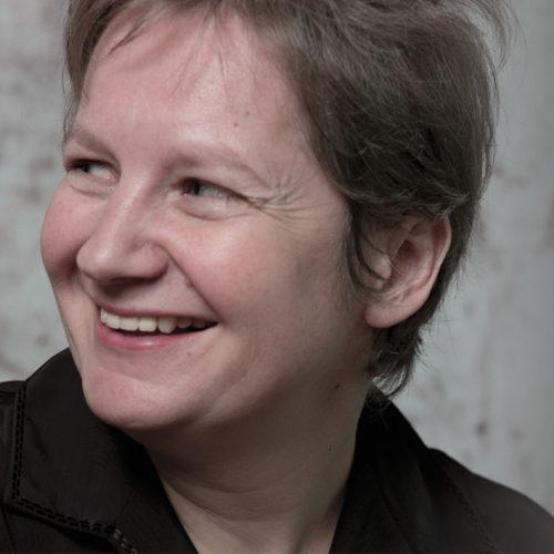 Martina Nieswandt