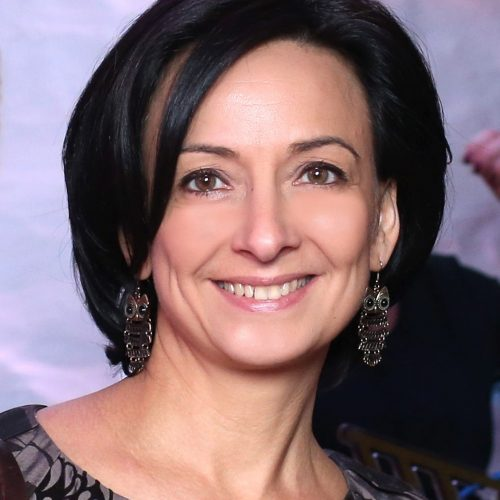 Janina Urussowa