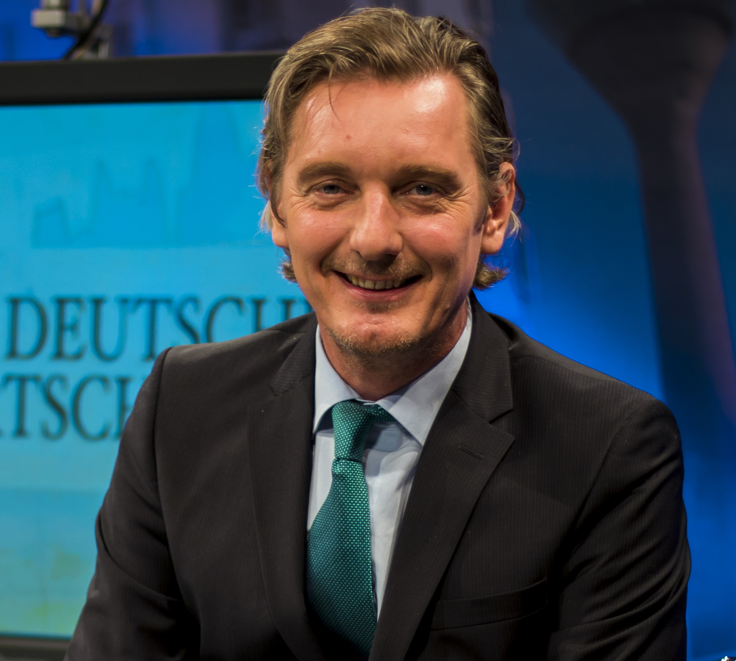 Michael Oelmann