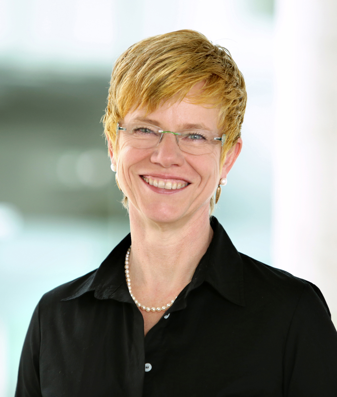 Christina Blum-Heuser