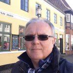 Heilpraktiker Roland Tennie