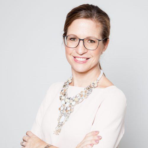 Eva-Marie Kraus
