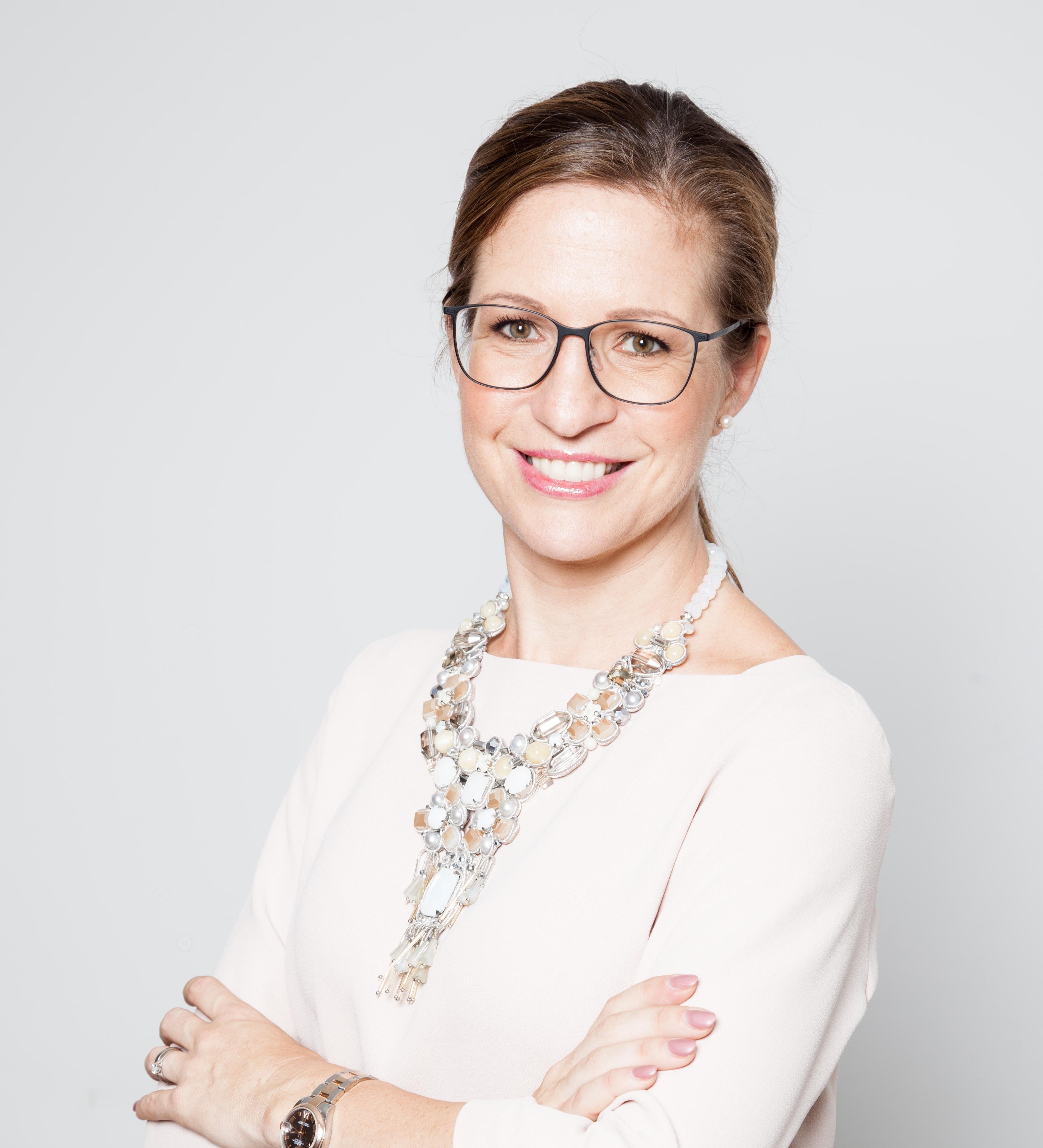 Eva Maria-Kraus