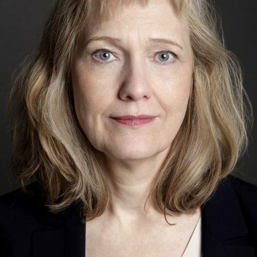 Sylvia Löhken Smalltalk