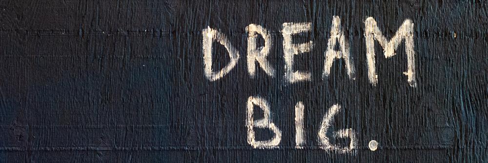 Träume erreichen