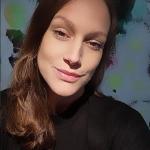 Make up vorher und nachher