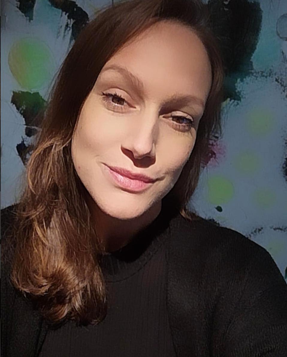 Daniela Prost