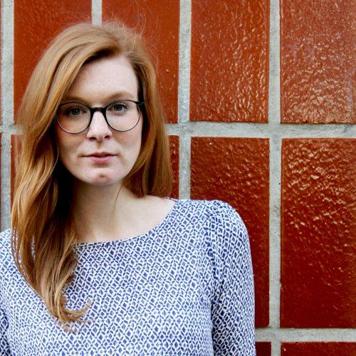 Luise Meergans