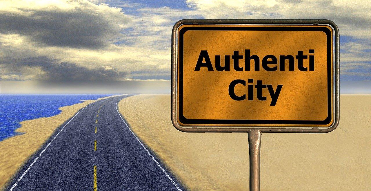 Lutz Herkenrath: Charisma – Wollen wir authentisch sein oder authentisch wirken?