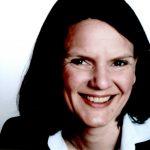 Petra Walther