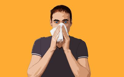 Roland Tennie: Allergien im Urlaub – was tun?