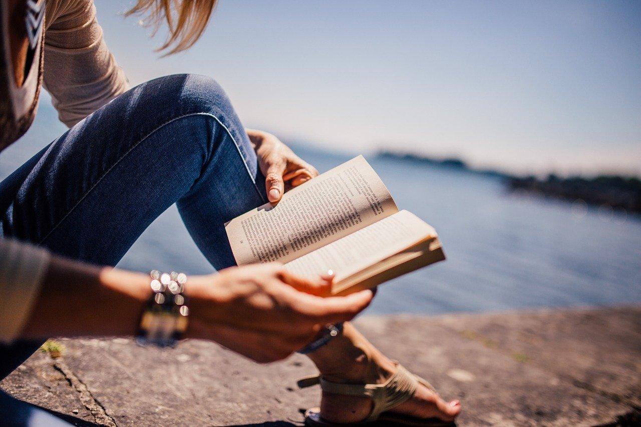 literatur die uns inspiriert