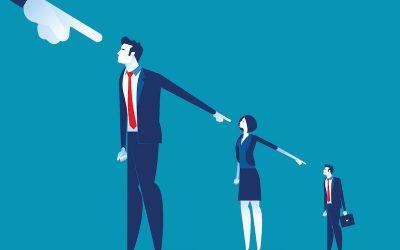 Sevgi Ates: Echtes Commitment statt auferlegter Verantwortung