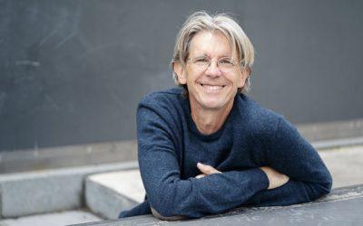 Volker Buchwald