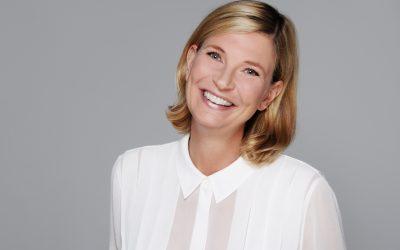 Sabine Jaeschke