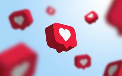 5 Schritte, mit denen Ihre Social-Media-Strategie immer up to date ist